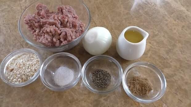 Домашняя выпечка из простых продуктов Еда, Выпечка, Вкусно, Другая кухня, Рецепт, Тесто для булочек, Тесто, Видео, Длиннопост