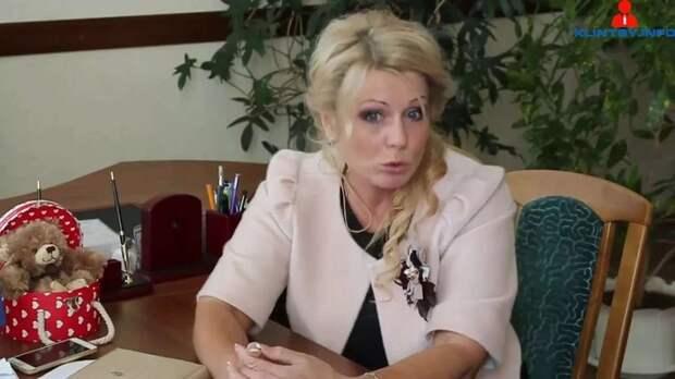 Отправившая детей чиновников на отдых в Турцию замглавы Клинцов уволилась Чиновники, Цинизм, Клинцы