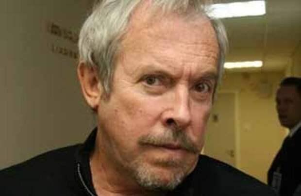 Макаревич называет россиян «маленькими детьми», ждущих, когда их похвалят