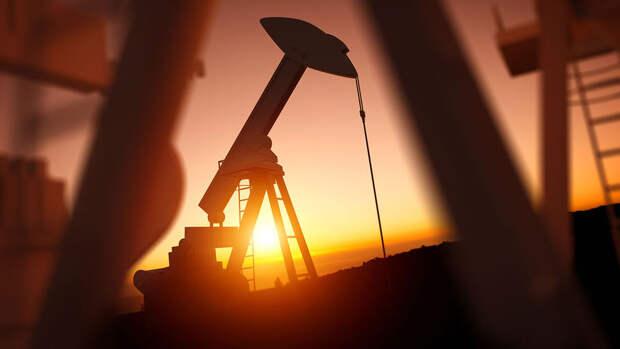 Глава Минприроды рассказал, насколько лет хватит запасов нефти и газа в РФ