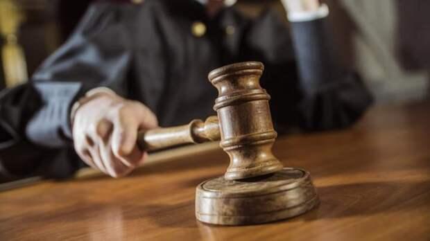 Красноярский адвокат попал на скамью подсудимых