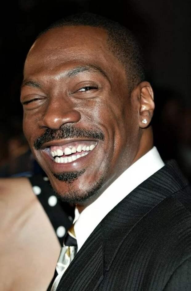 Заставят смеяться и полакать: Актеры комедии в серьезном кино