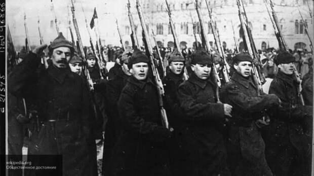 «Только глупец расширяет круг своих врагов»: Шандор отругал Чехию за снос памятника Коневу
