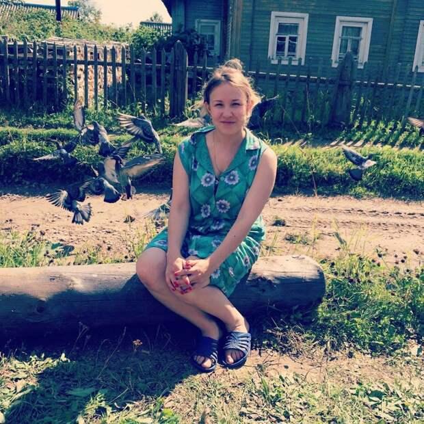Любовь и голуби девушки, деревня, жизненно, правда, село