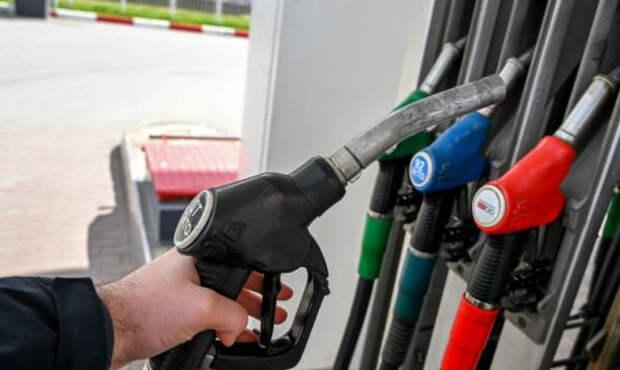 Содержание электромобиля оказалось дешевле бензиновых и газовых машин