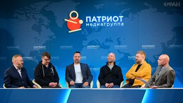 Саммит президентов, оппозиция, Евро-2020: «Петербургский уикенд» подвел итоги недели
