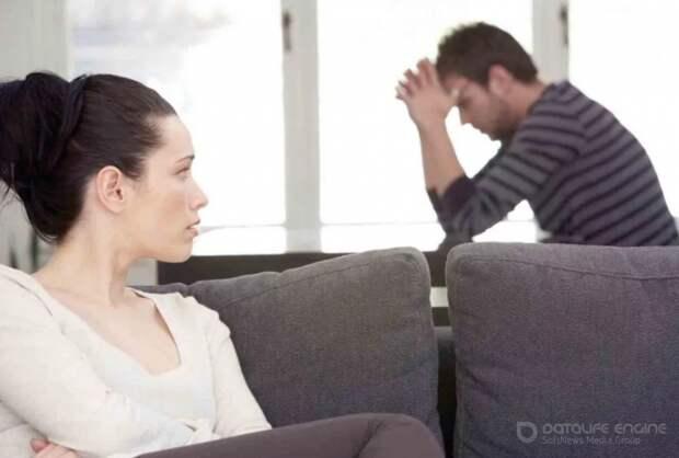 Я разлюбил жену — что делать: как ее не обидеть, полюбил другую, советы психолога