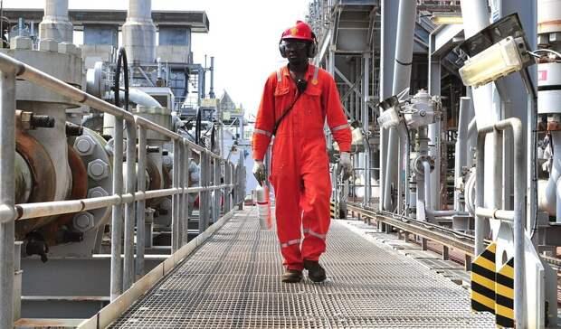 Боевики диктуют свои правила нефтяным компаниям
