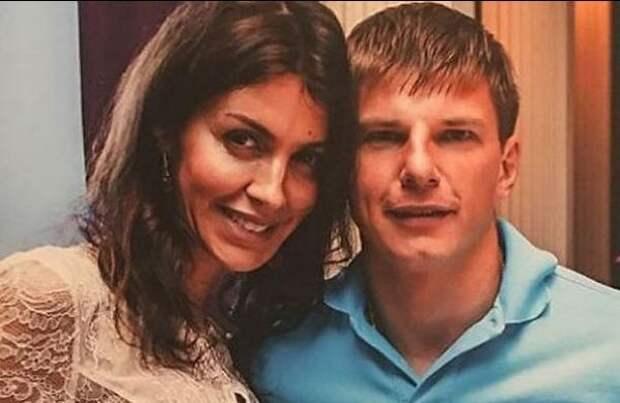 Суд назначил дату по разводу Аршавиных