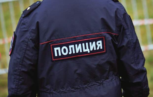 Крымчанин инсценировал ограбление и заявил о нем в полицию