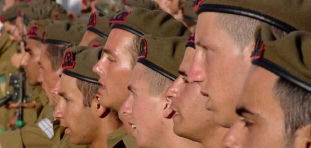 Подготовка наземной операции в секторе Газа близка к завершению, объявили в Израиле