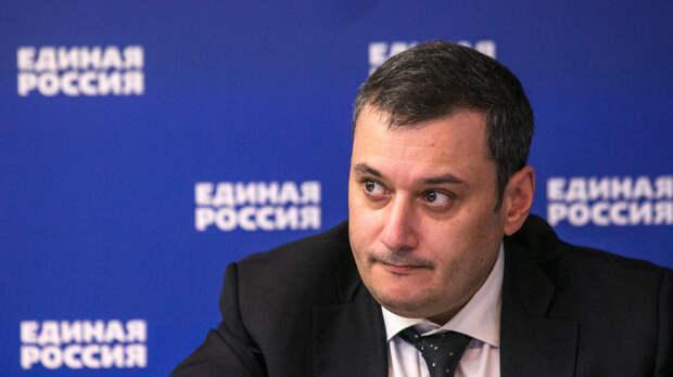 Хинштейн обсудит с Роскомнадзором реакцию РФ на изменения в WhatsApp