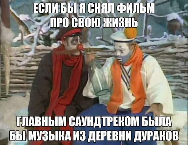 zWyXzFTZxXM