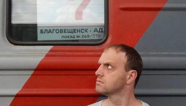 Предпродажная подготовка. За что Украина так щедро платит заезжим и своим проходимцам?