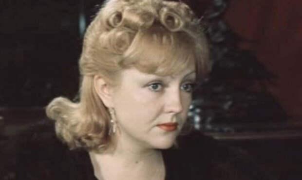 Градова рассказала, как вышла замуж за Миронова