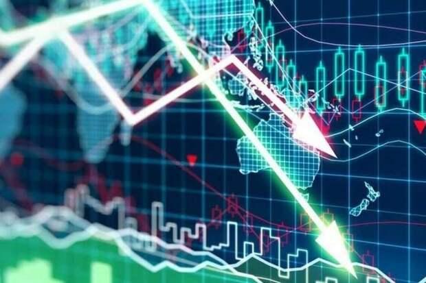 """Глава """"Газпром"""" прогнозирует крах мировой экономики"""