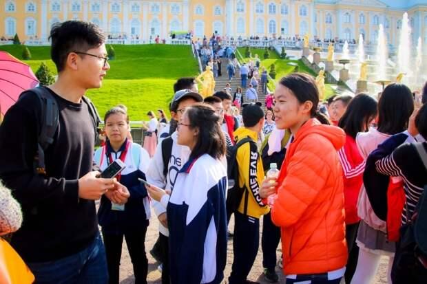 """ЕГЭ или """"Гаокао"""": можно ли сравнивать образование в России и за границей"""
