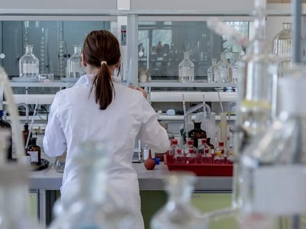 Der Standard: Вскрылись новые факты происхождения коронавируса в лаборатории