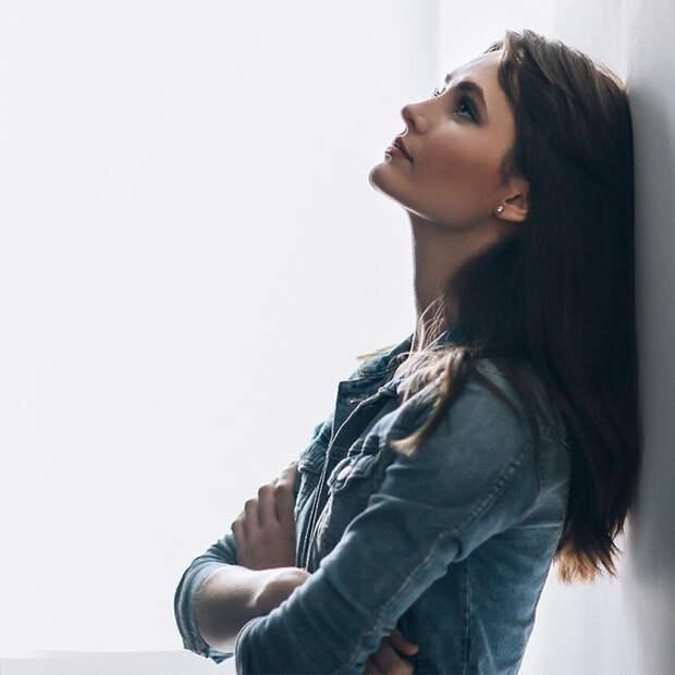 10 трудностей, скоторыми столкнется красивая женщина