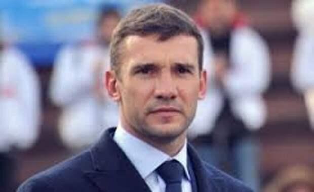 На Австрию пороха у Украины не нашлось – проиграли и стали третьими с минимальными шансами на плей-офф. Шевченко не угадал с пиком формы?