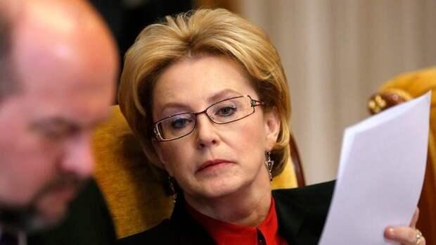 «За компанией стоят серьезные лица». Как бывший муж Скворцовой связан с проектом госпиталя за ₽190 млн в Екатеринбурге