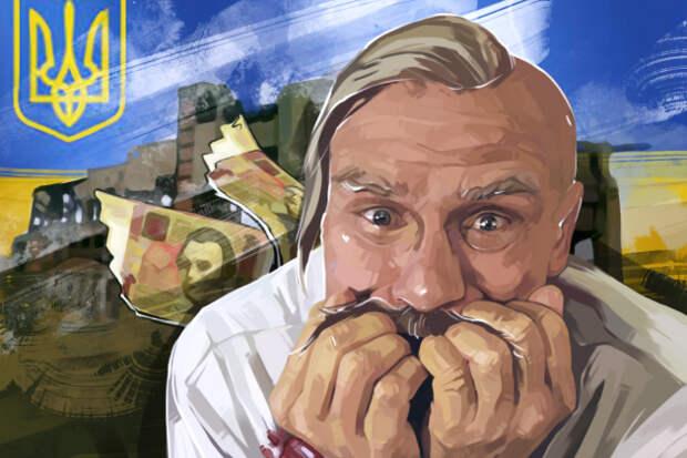 Пионтковский ошарашил свидомитов: ждите возвращения Януковича и Азарова