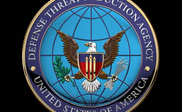 Глава DTRA: биолаборатории США снижают влияние России всоседних странах