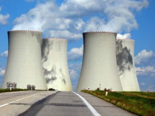 Физик-ядерщик Ожаровский: Атомная энергетика умрет, но до этого может произойти очередная катастрофа