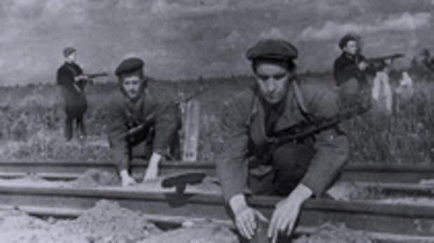 Заговорённый диверсант: как советский полиглот стал грозой гитлеровцев в Югославии