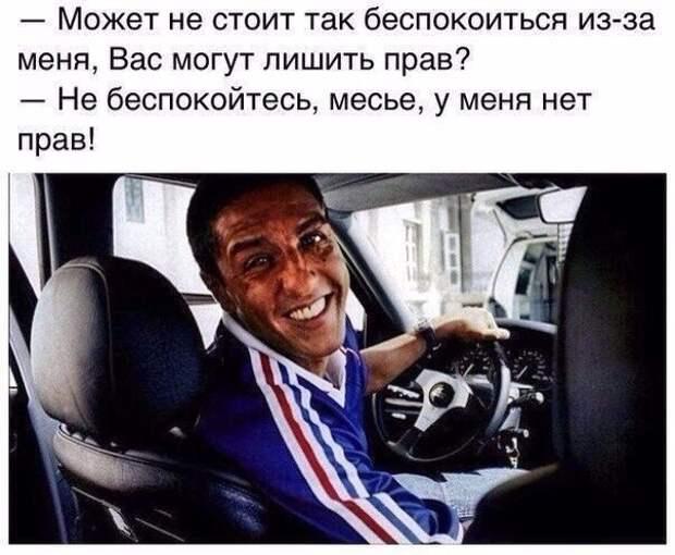 _XRkbbDxb9w