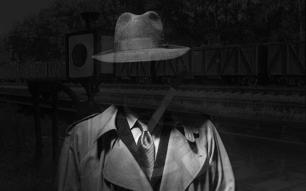 США нанесли удар по РЖД, которые потеряли в бумаге, но получили машину. Дайджест преступлений и глупостей на железной дороге от vgudok.com