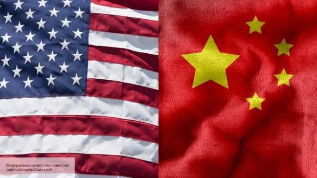 В США рассказали, какие страны являются лидерами повнедрениюИИ в боевые машины
