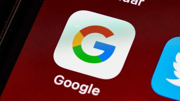 Франция оштрафовала Google на полмиллиарда евро
