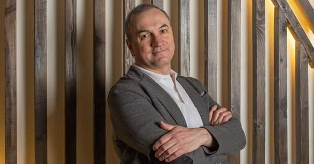 Евгений Балдин, Media Instinct Group: «Нельзя недооценивать потребителей и пытаться ими манипулировать»