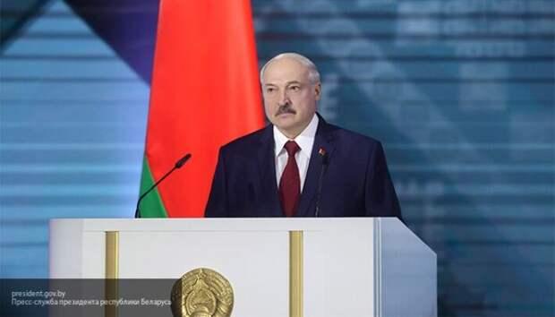 После беседы Гордона с Лукашенко Поддубный сделал заявление о союзниках РФ