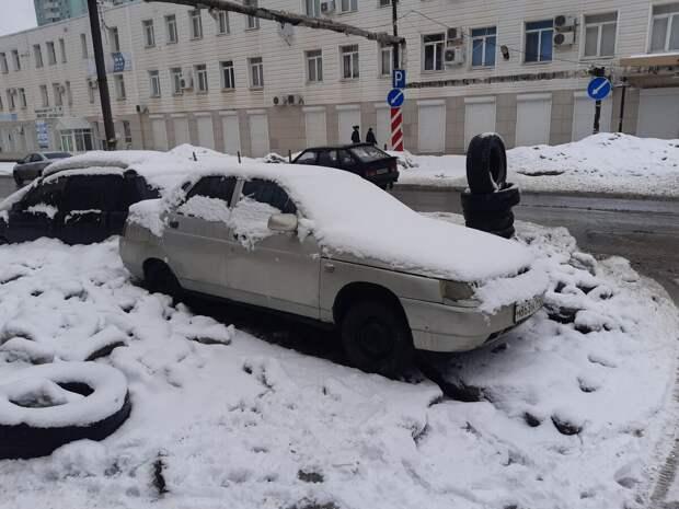 Теперь я буду автоэлектриком!! Две минуты 1500 рублей