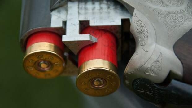 Росгвардия прокомментировала получение оружия казанским стрелком