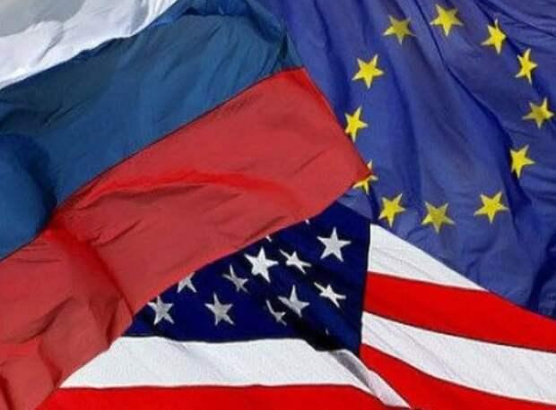 Нет, такие союзнички России не нужны (фото из открытых источников)