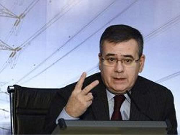 Новость на Newsland: В ЕС назвали ответ РФ на санкции политически мотивированным