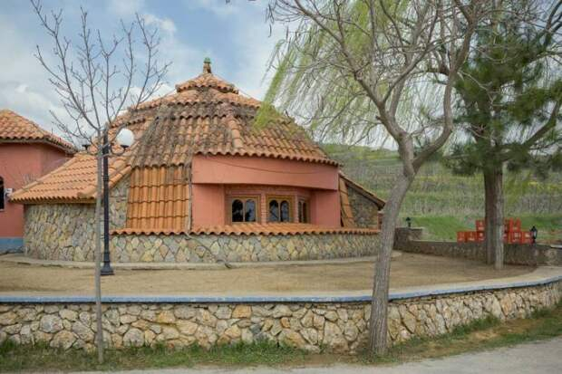 Албания после II мировой войны: социализм и ходжаизм