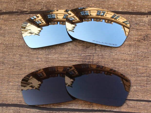 В «Сколково» заявили об успехах в разработке «Очка»