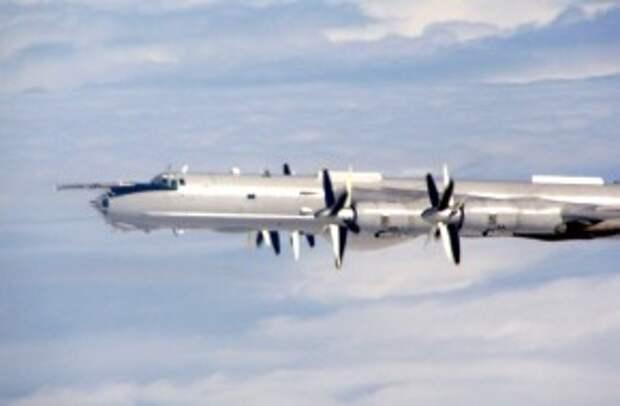 Россия лишает себя главной ударной силы на море