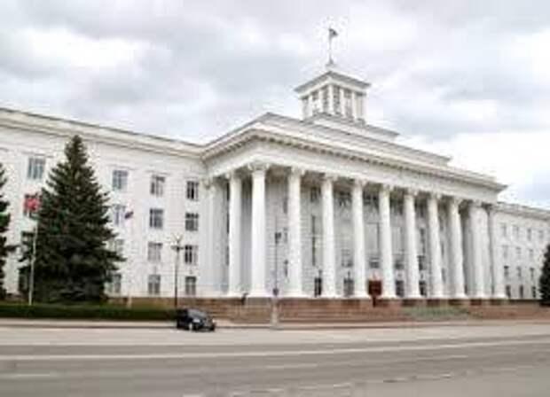 Глава КБР Казбек Коков призвал стимулировать талантливую молодежь