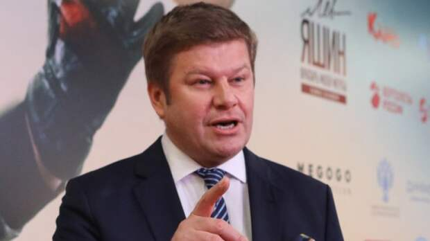 Губерниев оценил шансы сборной РФ в финальном матче против Канады на ЮЧМ-2021