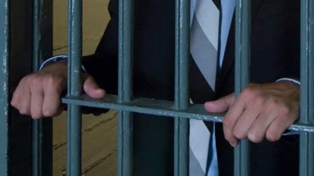 Экс-министра транспорта Алтайского края заподозрили во взяточничестве