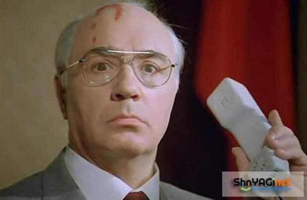 Российские комедии из тревожных 90-х комедии, тревожных, 90-х, Российские