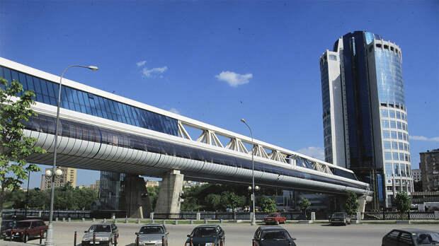 У беглого экс-депутата Вороненкова нашли в Москве элитное жильё почти на 1 млрд