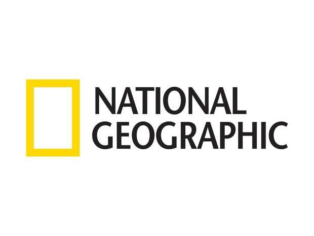 10 самых неповторимых фотографий 2019 года по версии National Geographic