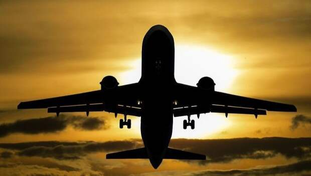 Из-за ЧП с самолетом в аэропорту Симферополя СК проводит проверку