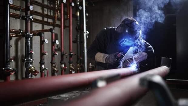 В Петербурге вводится мораторий на ремонт инженерных сетей на время ПМЭФ и Евро-2020